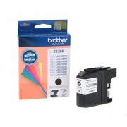 Brother LC223BK Black Original