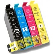 Epson EP1636 Multipack Compatible