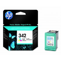 HP Original 342 Colour