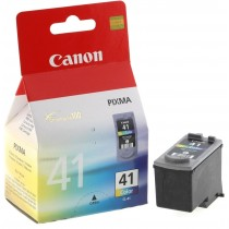 Canon CL-41 Colour Original