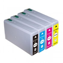 Epson EP7905 Multipack Compatible
