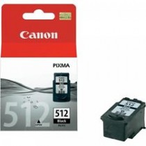 Canon PGi-512 Black Original